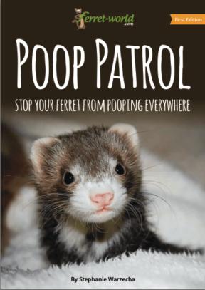 PoopPatrolfullfrontalebook
