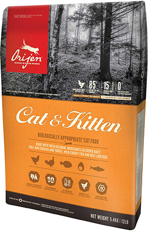 Orijen_new-cat-and-kitten-fr-xl (1)